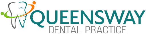 Queensway Dental Practice Logo