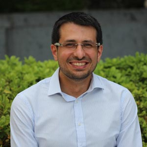 Jassar El Jabouri